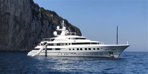 Yacht Financing by Superyacht Financing And Brokers Superyachts For Sale