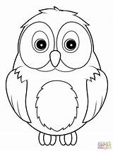 Coloring Nose Pages Baby Animals Cute Printable Getcolorings sketch template