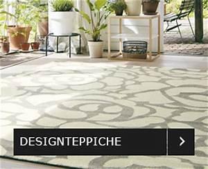 traumhafte teppiche fur ein schones zuhause online With balkon teppich mit marburg tapeten nena