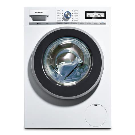 waschmaschinen waschmaschinentest