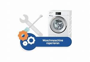 Waschmaschine Anschließen Lassen : waschmaschine reparieren lassen oder neu kaufen ~ Frokenaadalensverden.com Haus und Dekorationen