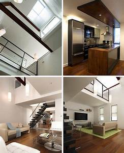 Private condo natural light luxury townhouse living for Interior decorating ideas for townhouse