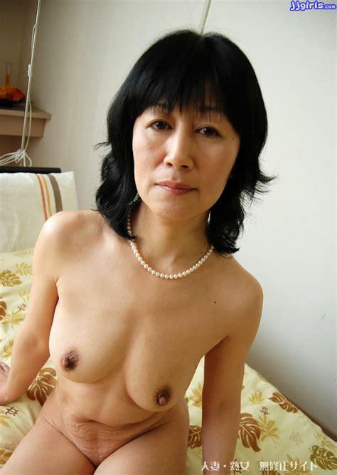 Mari Tadokoro Photo Gallery Pics Japanesebeauties Net Porn