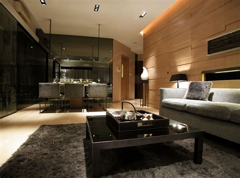 Living Room Steve by Excellent Luxurious Living Room Designs Decoholic