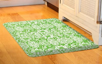 decorative anti fatigue kitchen floor mats gift home today stylish anti fatigue mat for the kitchen 9555