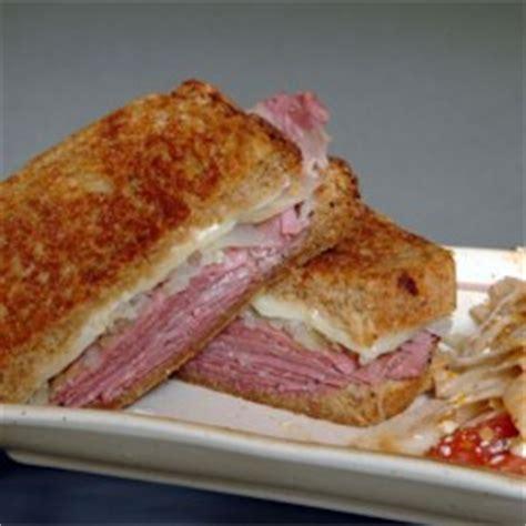 ruben cuisine reuben sandwich i recipe allrecipes com