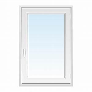 Plissee 80 X 120 : fenster 80x120 cm online kaufen g nstige preise ~ Markanthonyermac.com Haus und Dekorationen