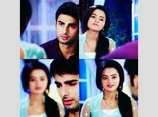 Lucky and Swara photos and images free download