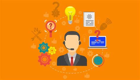 ways service desk  transform   business
