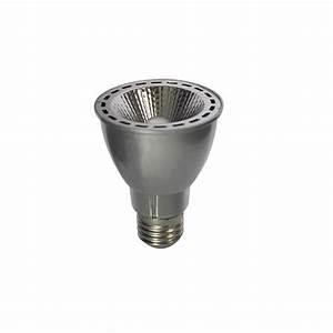 Led Sockel übersicht : led par 20 leuchtmittel mit sockel e27 10 watt dimmbar wohnlicht ~ Markanthonyermac.com Haus und Dekorationen