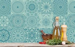 Wand In Petrol : die besten 25 tapete petrol ideen auf pinterest farbe petrol schlafzimmer petrol und bolia ~ Sanjose-hotels-ca.com Haus und Dekorationen