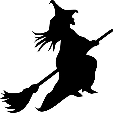 pictures of witch halloween witch pictures cliparts co