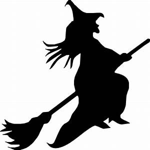 Halloween Witch – Festival Collections