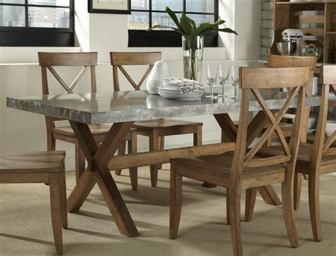 cheap kitchen table and chairs dining tables counter height tables kitchen tables