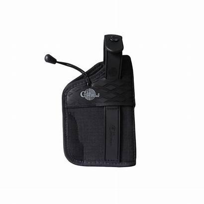 Taser Coldre Modular Pistolas Ou