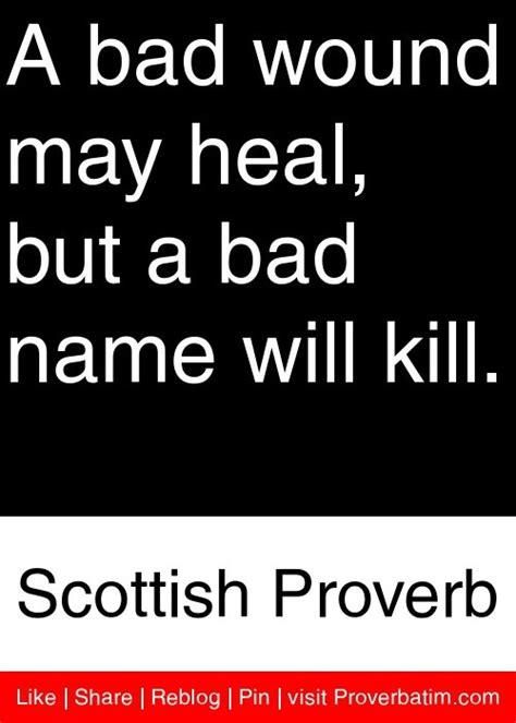 Scottish Love Quotes QuotesGram