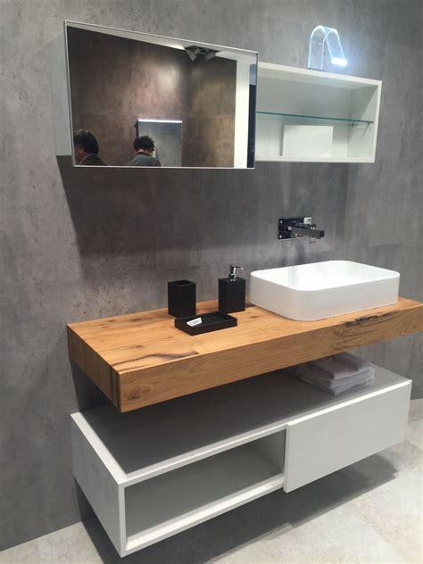 real wood vanity stylish ways to decorate with modern bathroom vanities