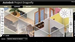 logiciel architecte gratuit en ligne meilleures images d With dessiner sa maison 3d 18 architecture et amenagement les meilleurs logiciels gratuits