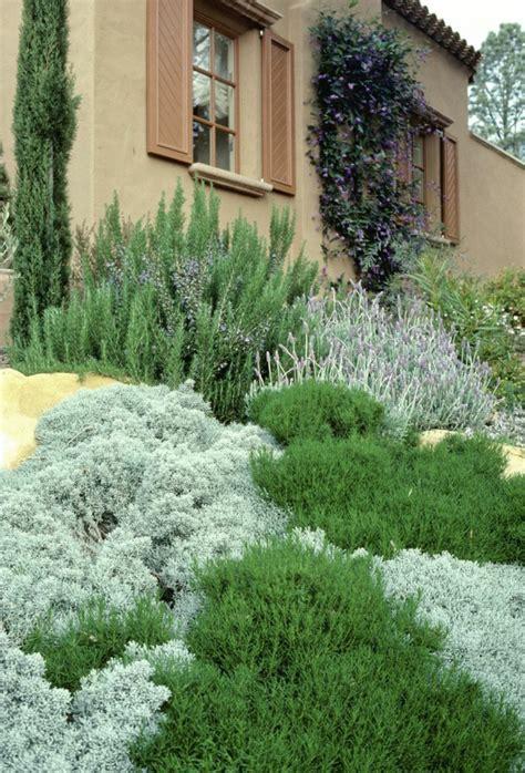 Italienisch Gestalten by Wie Gestalte Ich Meinen Garten Im Italienischen Stil