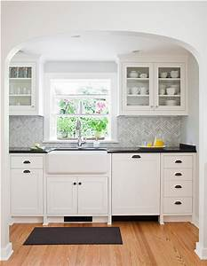 A guide to white paint elements of style blog for What kind of paint to use on kitchen cabinets for life is beautiful wall art