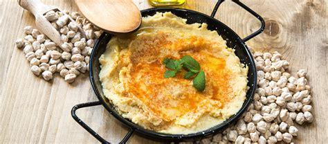 lebanese cuisine welcome to 39 s lebanese cuisine 39 s lebanese cuisine