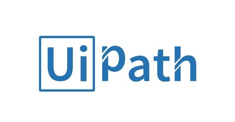 Uipath Raises 3 Million Series B Led By Accel Following
