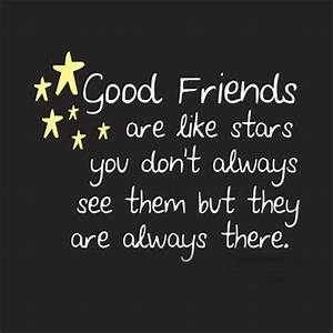 Quotes About Friendship And Trust. QuotesGram