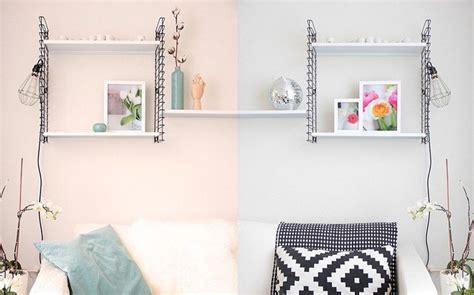 comment se motiver pour ranger sa chambre comment ranger ma maison 28 images ranger sa chambre