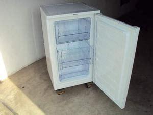 freezer cassetti freezer da incasso 3 cassetti korting posot class