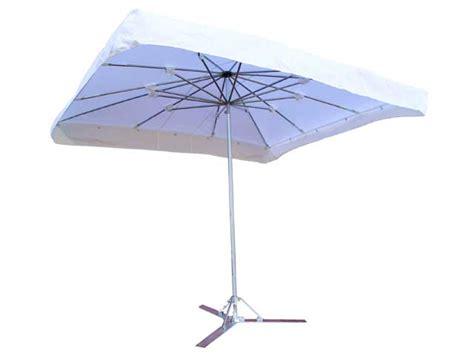 parasol de marche d occasion parasol march forain 300x250cm pied plat lourd 17 kg housse