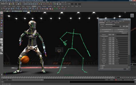 animasi  multimedia pengenalan animasi