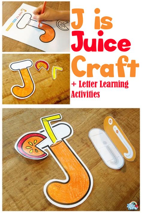 j is juice craft and letter learning activities with 356 | J%2Bis%2Bfor%2Bjuice%2BBadanamu%2Bon%2Ba%2Blittle%2Bpinch%2Bof%2Bperfect%2B3%2Bcopy