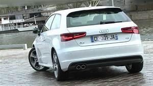 Audi A3 2012 : essai audi a3 2l tdi 150ch s line 2012 youtube illinois ~ Melissatoandfro.com Idées de Décoration