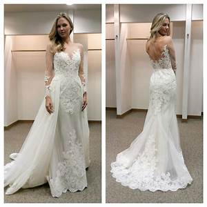 wedding dresses removable skirts 22 with wedding dresses With wedding dresses with removable skirts