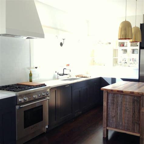 ikea shaker style kitchen cabinets 72 best semihandmade shaker doors ikea kitchens