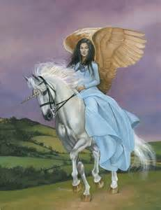Angels Doreen Virtue Books