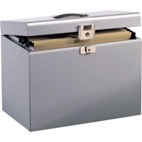 boite rangement papier administratif papiers que faut il garder et combien de temps lettrepratique fr le