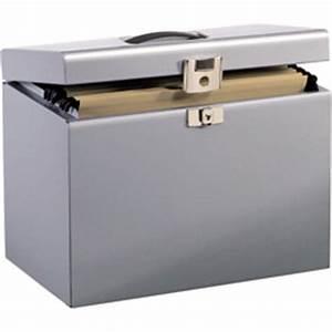 Boite Metal Rangement Papier Administratif : papiers que faut il garder et combien de temps ~ Premium-room.com Idées de Décoration