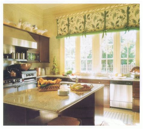 Country Window Treatments by 34 Best Window Treatments Images On