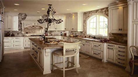 kitchen design marietta ga kitchen design korner marietta ga 4510