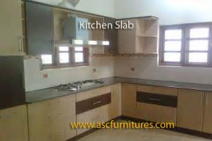 kitchen furniture india modular kitchen india