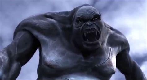 Ogre   B-Movie Monsters Wiki   Fandom