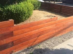 1 X 6 Pt Decking by The Lumber Baron Redwood Lumber Western Cedar