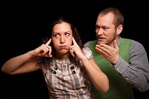 How To Persuade ANYONE ? - Life Coach Code