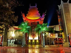 Disney's Yacht Club Resort | Travel + Leisure  Disney