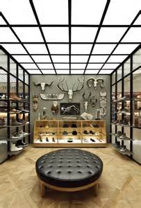 home interior shopping 25 best ideas about shop interiors on coffee shop interiors interior shop and