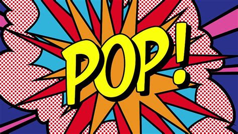 bilder pop pop sound effect
