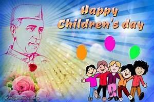 Happy Children's Day Whatsapp Status, Quotes, Wishes
