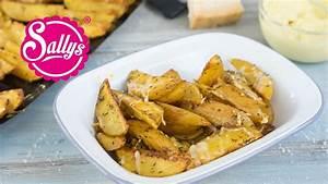 Was Koche Ich Heute : parmesan kartoffeln aus dem ofen was koche ich heute ~ Watch28wear.com Haus und Dekorationen