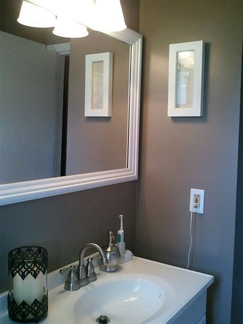 color ideas for a small bathroom best neutral paint colors for small bathroom home combo
